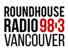 roundhouse radio