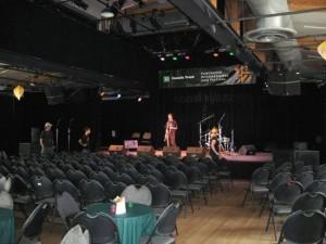 PW theatre 7