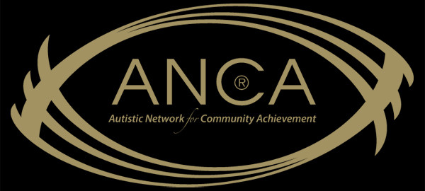 Chapter-ANCA-600x270