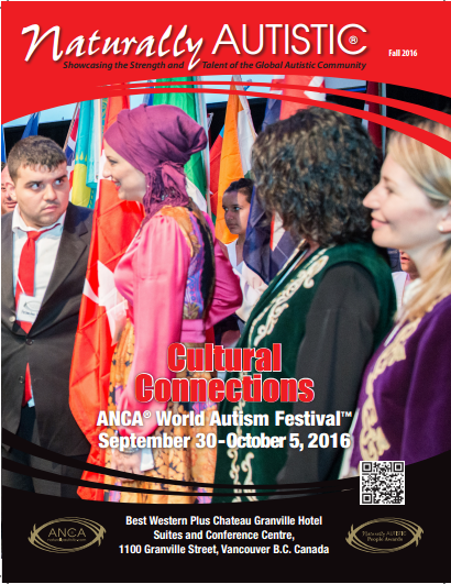 7th annual AWAF Poster