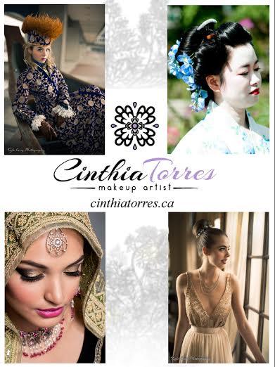Cinthia Torres addy 1