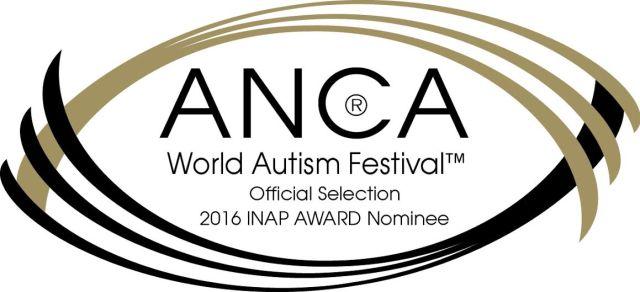 Official 2016 INAP AWARD Nominee LOGO