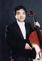 Mr. Nozomu EHARA