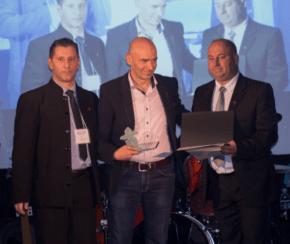 ADRIAN awards 1
