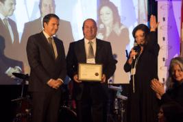 Erdal Kick off award 2017 1