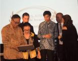 Yayasan Bina Abyakta, Vocational Organisation, Indonesia