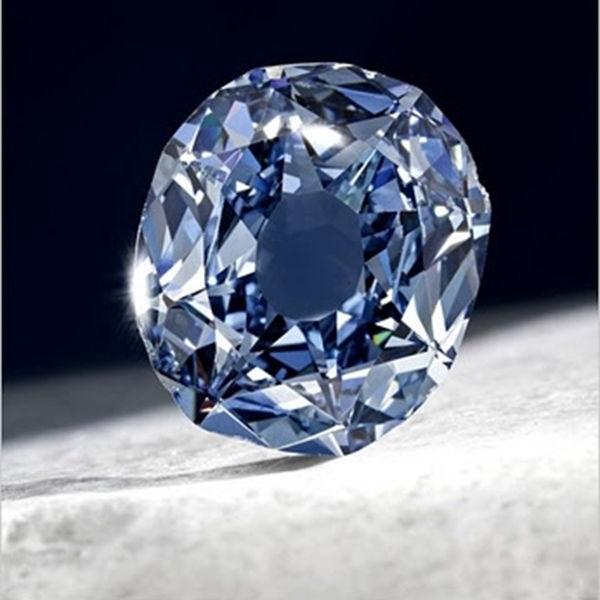 Wittelsbach Diamond