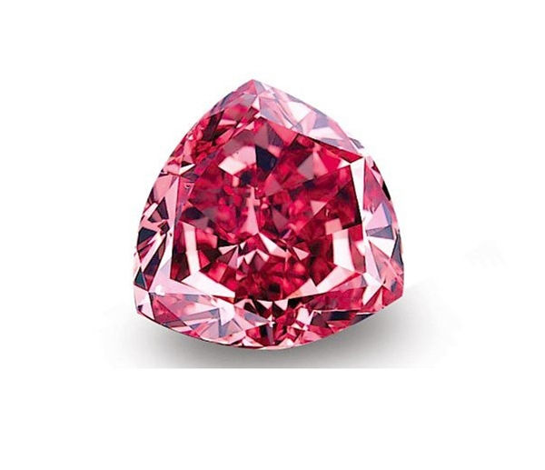 https://i2.wp.com/www.naturallycolored.com/images/famous-diamonds/Moussaieff-Red-Diamond.jpg?w=696
