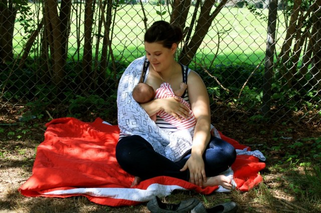 RhodeIslandNewportbreastfeeding