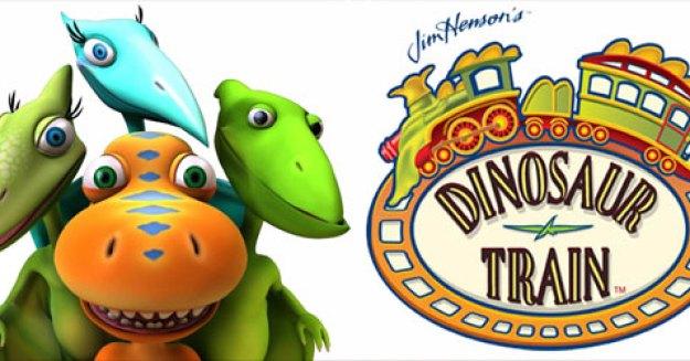 Bergen_DinosaurTrain