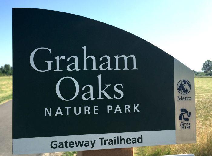 2015_06_10_Graham Oaks-trailhead