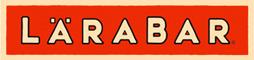 LARABAR_logo[1]