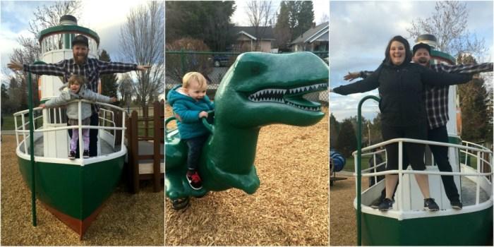 BEND - ingalweathersdobend - parks