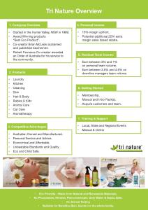 Tri Nature Overview Aug 2015-page-001