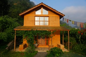 Herb-Nepal-eco-farm