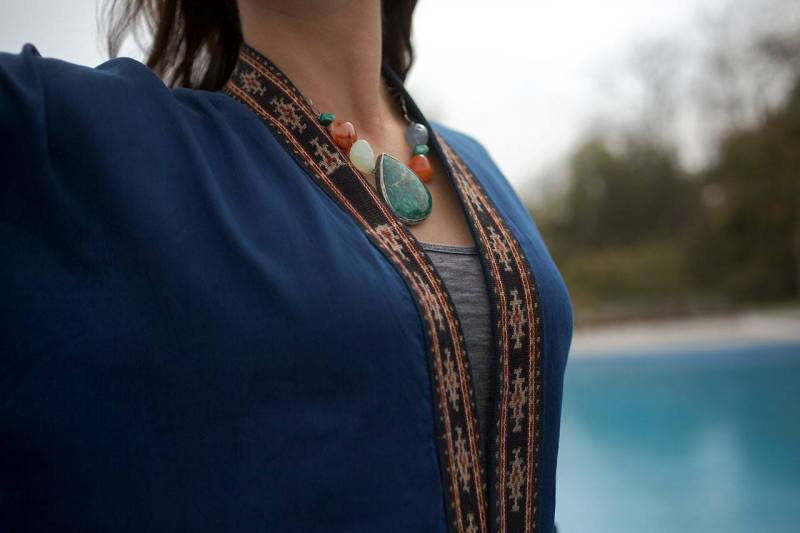 gift-ideas-ethical-clothes
