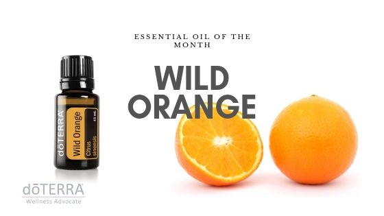 wild-orange-essential-oil