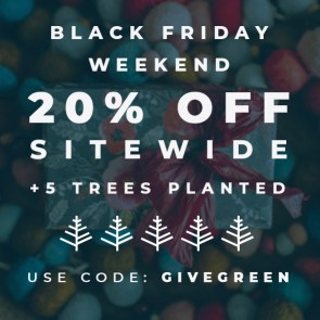 ethical-black-friday-deals
