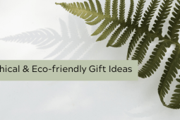 25+ Ethical & Eco-friendly Gift Ideas 2019 – 2020
