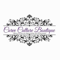 Curvy Fashion Hotspot: Curve Culture Boutique