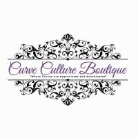 Curvy Fashion Hotspot: Curve Culture Boutique