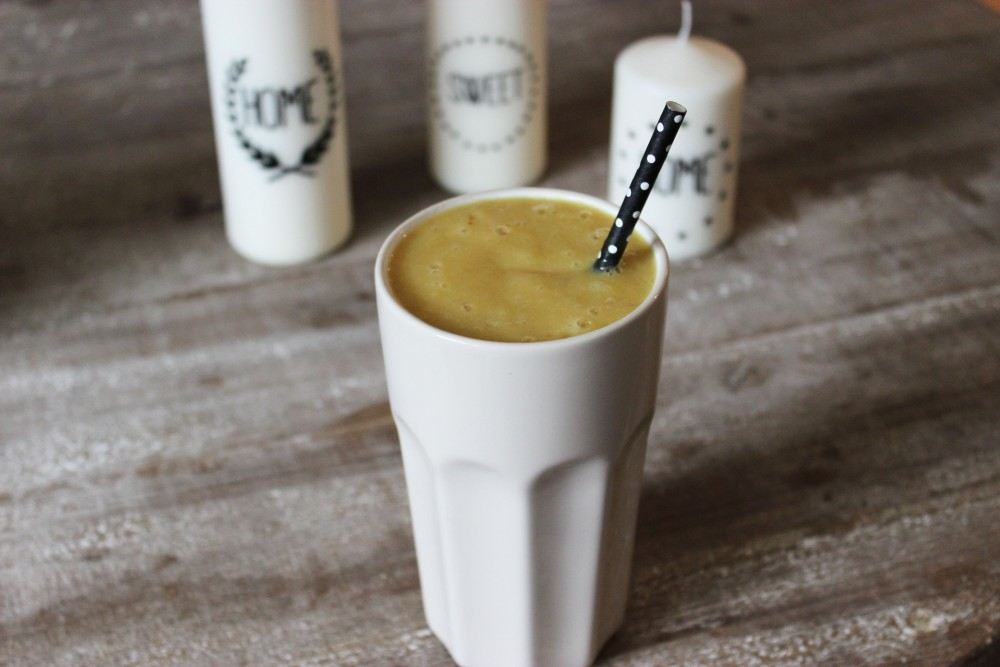smoothie-banane-mangue
