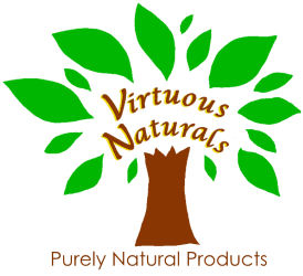 Virtuous Naturals Products