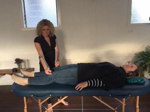 Amanda Farrelly Tuning the Human Biofield Practitioner Alexandra Hills 4161 Brisbane Australia