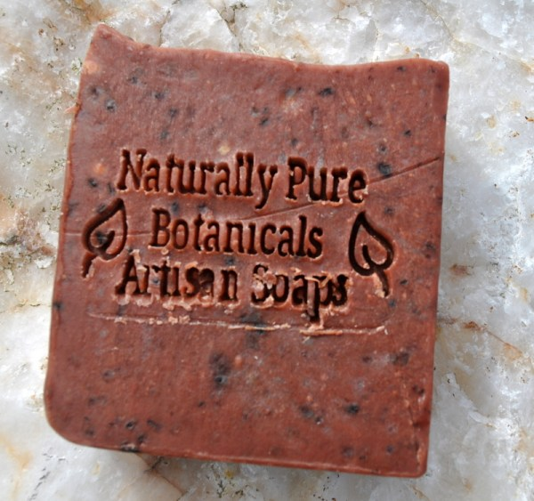 Blackcurrant-Pink-Clay-Delight-single
