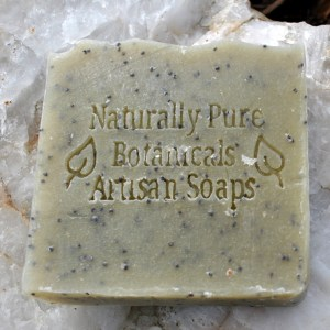 Natural-pumice-with-eucalyptus-exfoliating-soap-single-no-label
