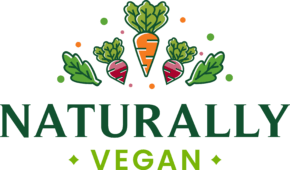 Naturally Vegan