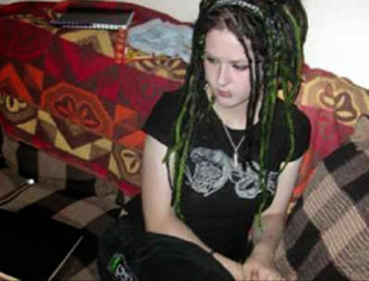 Sophie Lancaster (008)