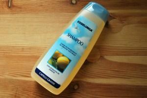 shampoo_esselunga_capelli_grassi_1