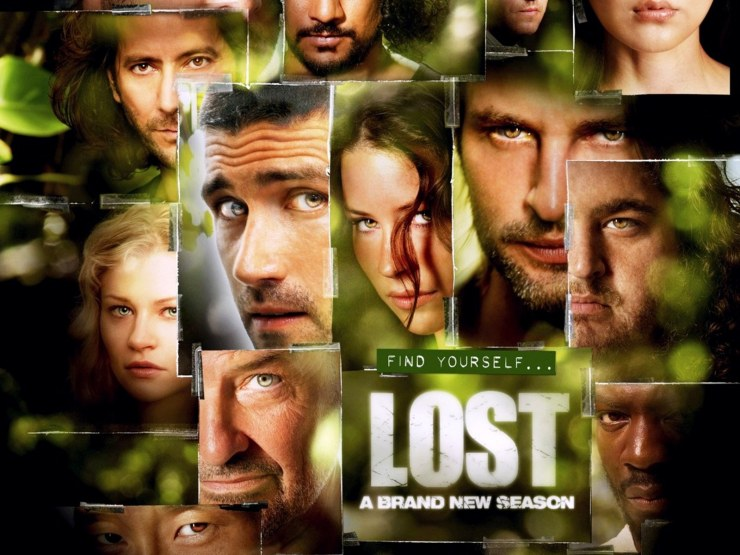 lost-collage