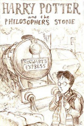Harry_Potter_and_the_Philosopher's_Stone_draft_illustration