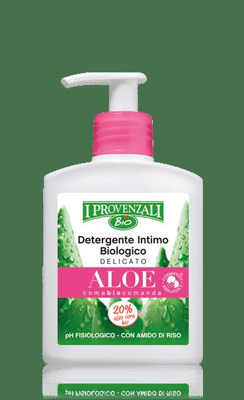detergente-intimo-biologico-delicato.jpg