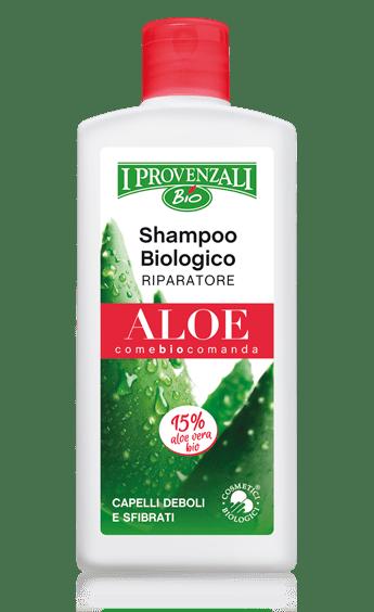 shampoo-biologico-riparatore.jpg