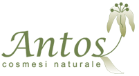 logo_antos
