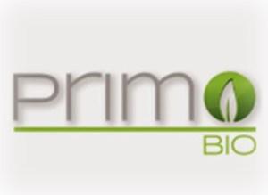 primobio-logo