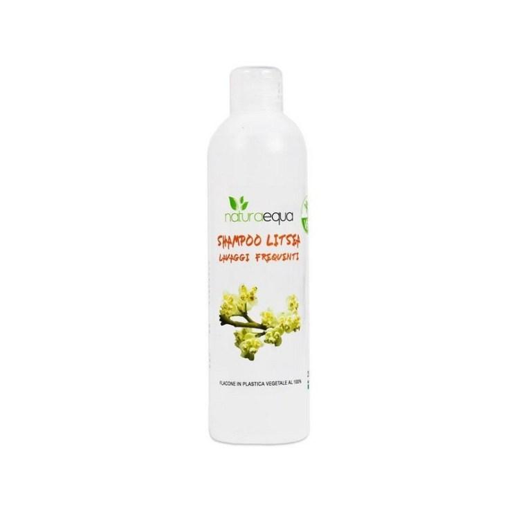shampoo-litsea---lavaggi-frequenti