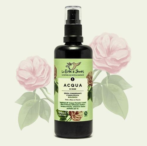 LEDJ-acqua-rose-piante-500x717