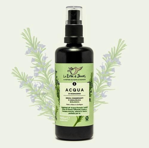 LEDJ-acqua-rosmarino-piante-500x717