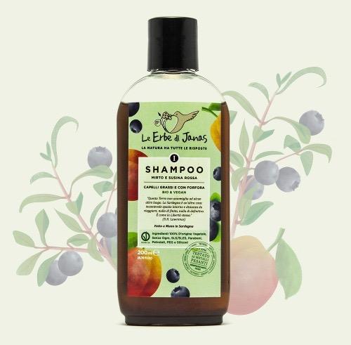 LEDJ-shampoo-mirtoesusina-piante-500x717