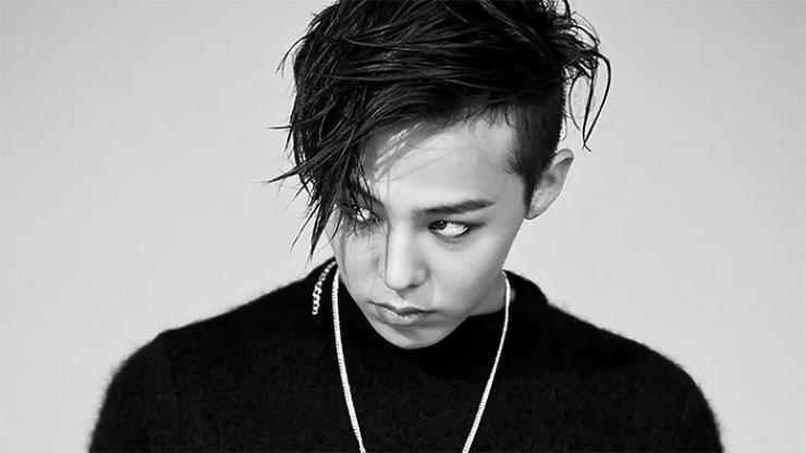 gd_fashion_black_white_704