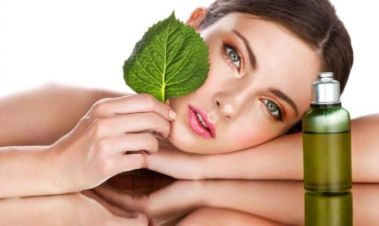 cosmeticos-naturales