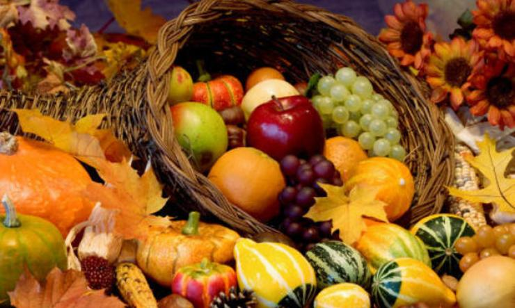 frutta-e-verdura-per-affrontare-l-autunno_h_partb
