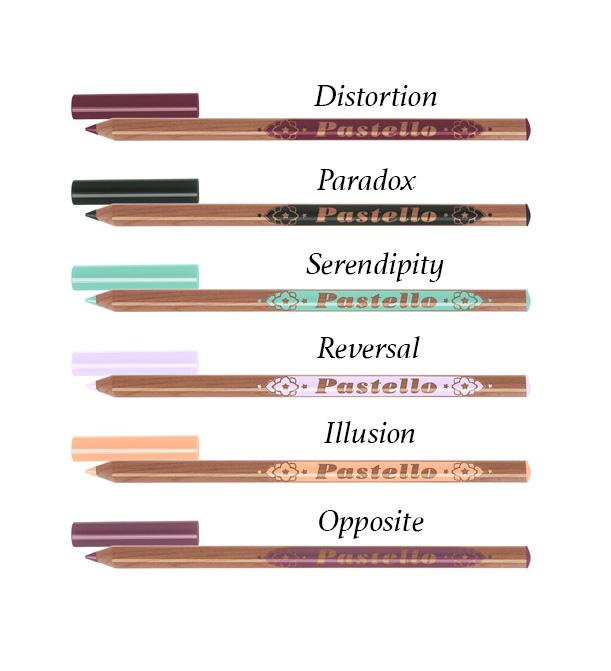 mutations-pastello-eyeliner-copia