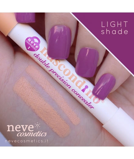 nascondino-double-precision-concealer-light