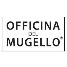 logo officina del mugello