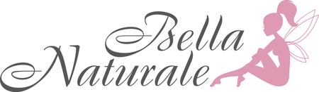 logo bellanaturale.it